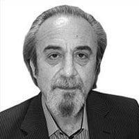 Mehmet Çağlar