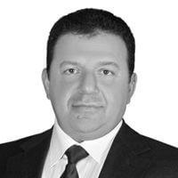 Dr. Hasan Alicik