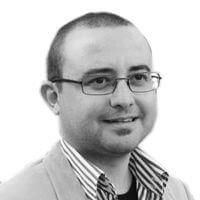 Mehmet Ekin Vaiz