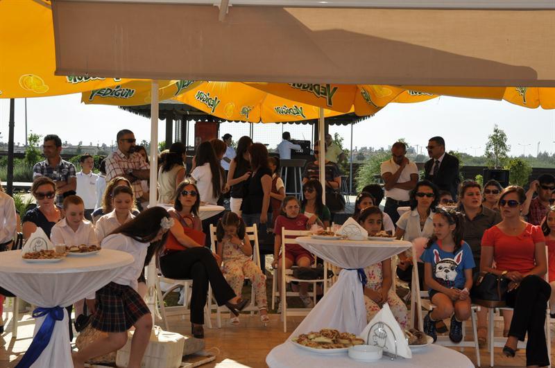 YENİDÜZEN-Deniz Plaza 2. Öykü Yarışması 29