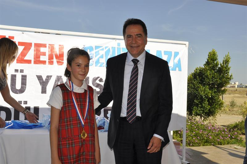 YENİDÜZEN-Deniz Plaza 2. Öykü Yarışması 4