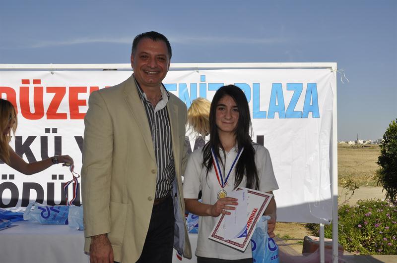 YENİDÜZEN-Deniz Plaza 2. Öykü Yarışması 8