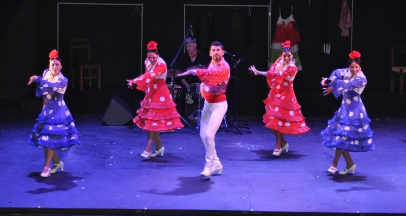 17. Uluslararası Mağusa Kültür ve Sanat Festivali 27