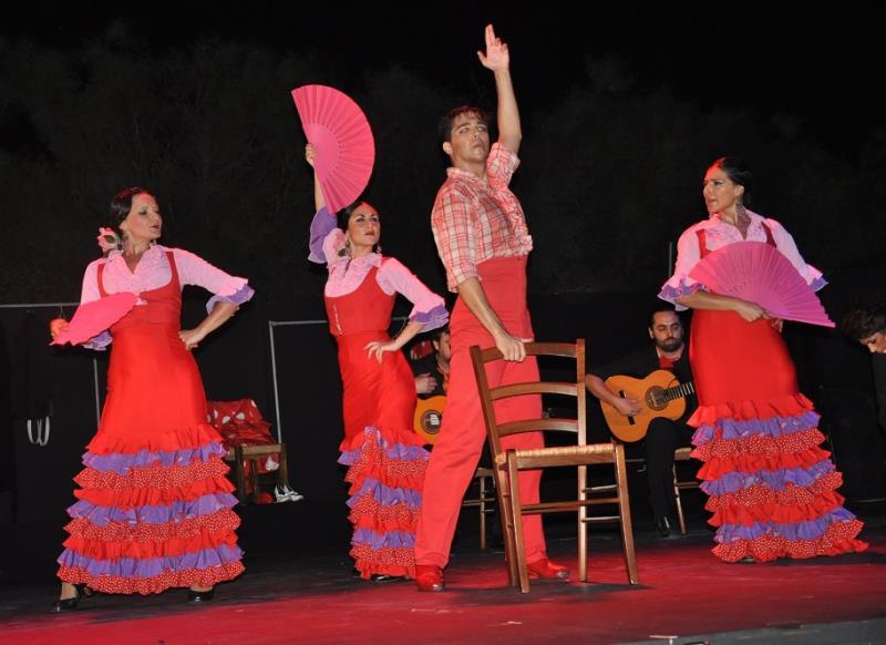17. Uluslararası Mağusa Kültür ve Sanat Festivali 29