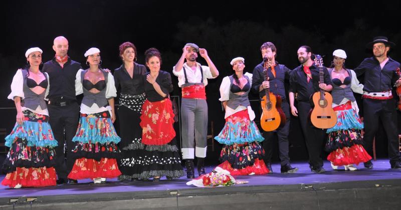 17. Uluslararası Mağusa Kültür ve Sanat Festivali 30