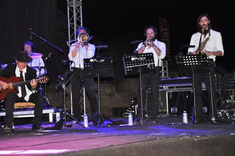 17. Uluslararası Mağusa Kültür ve Sanat Festivali 31