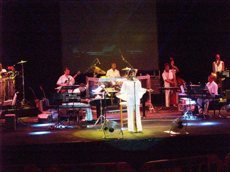 17. Uluslararası Mağusa Kültür ve Sanat Festivali 36