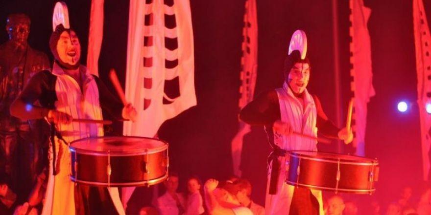 3. Girne Kültür ve Sanat Festivali