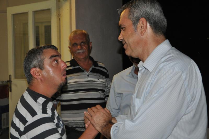 Seçim 2013 24