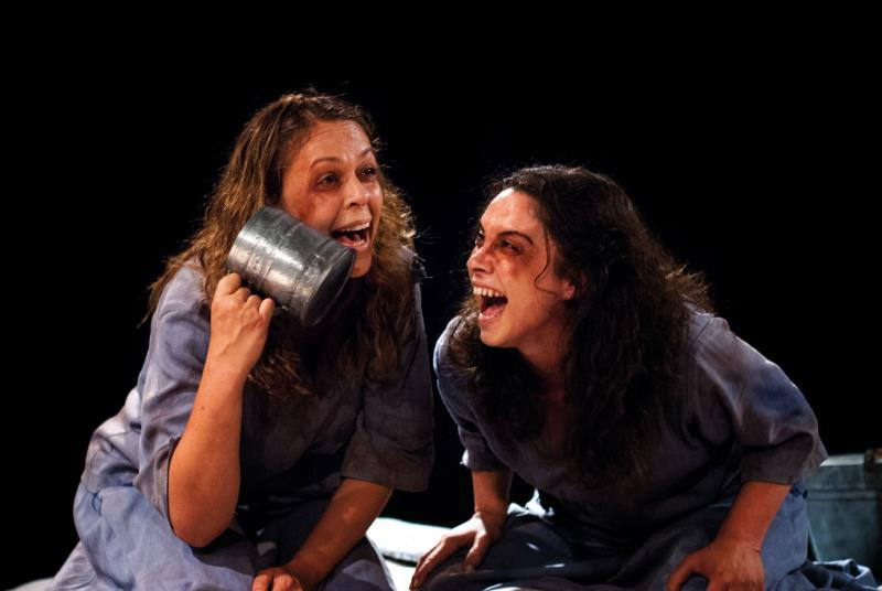 11 Kıbrıs Tiyatro Festivali 10