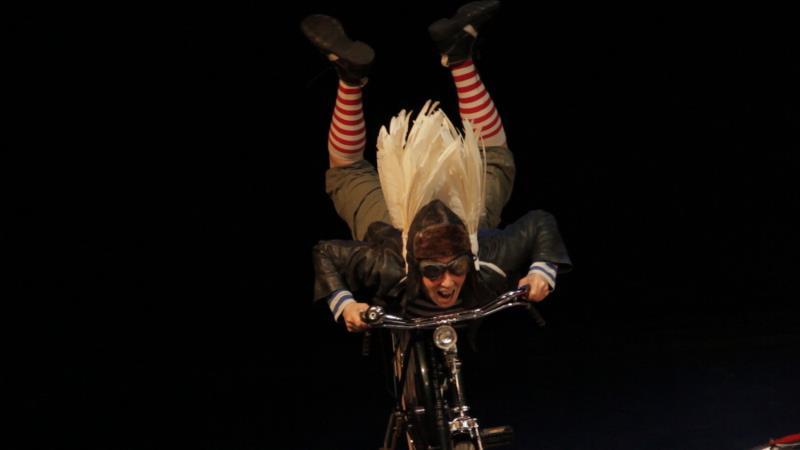 11 Kıbrıs Tiyatro Festivali 9