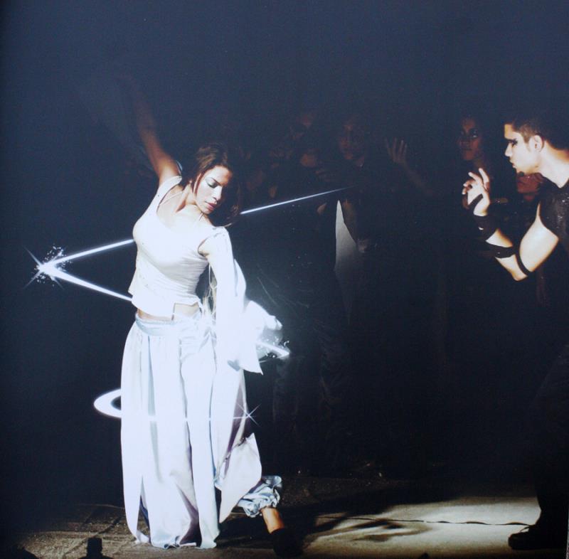 Dance of Cyprus 5