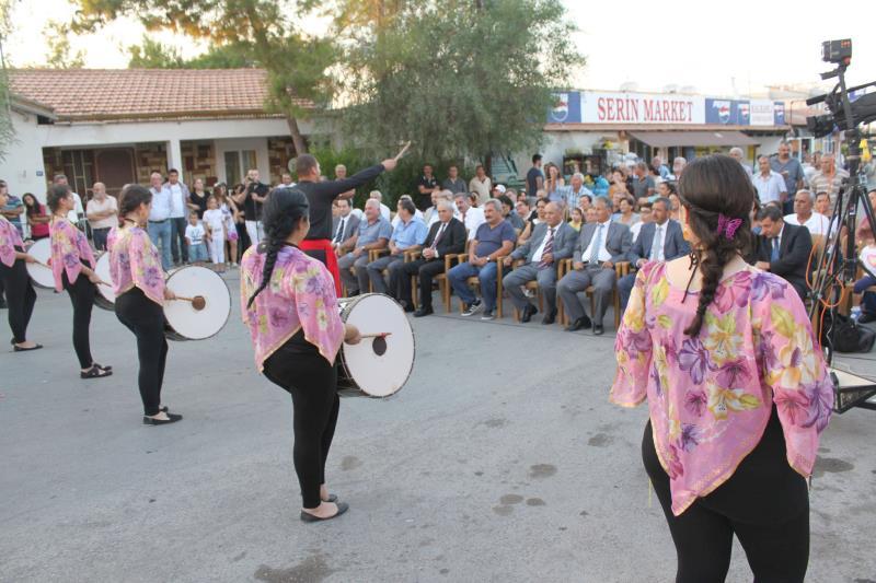 Çakisdez Festivali 7
