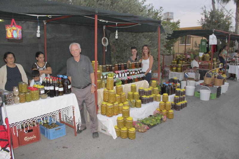 Çakisdez Festivali 8
