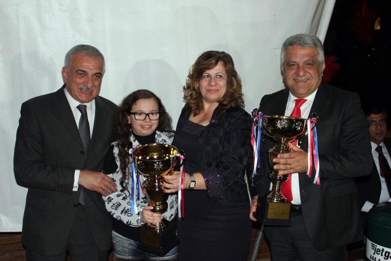KTKOD Ödülleri 3
