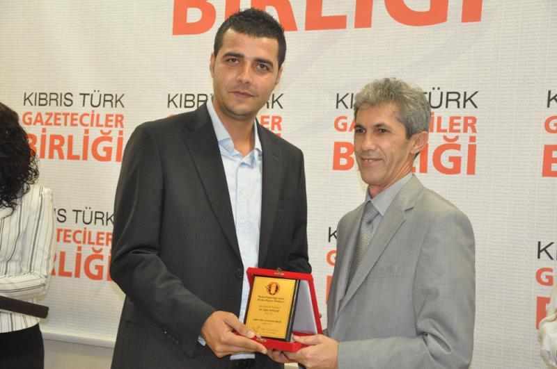 Medya Başarı Ödülleri 2013 11