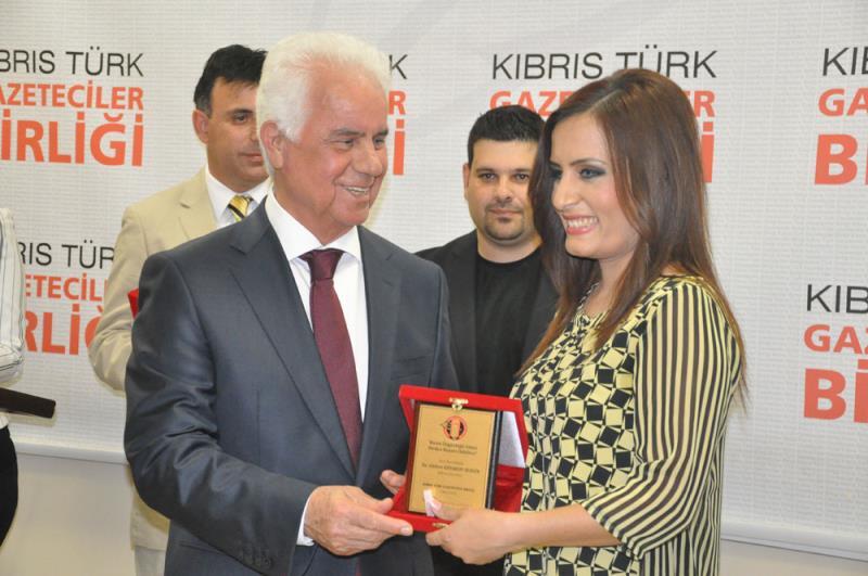 Medya Başarı Ödülleri 2013 12