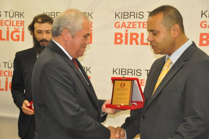 Medya Başarı Ödülleri 2013 16