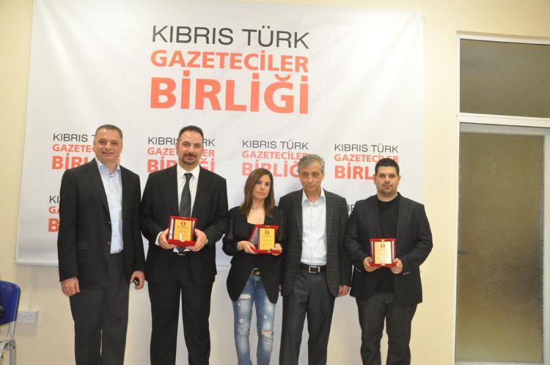 Medya Başarı Ödülleri 2013 2