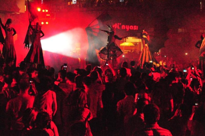 4 Girne Festivali 13