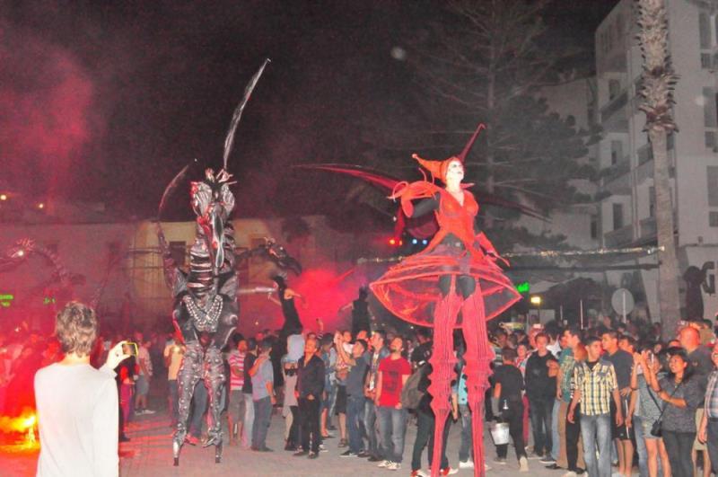 4 Girne Festivali 2