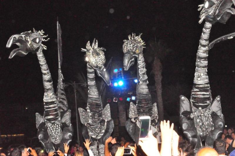 4 Girne Festivali 3