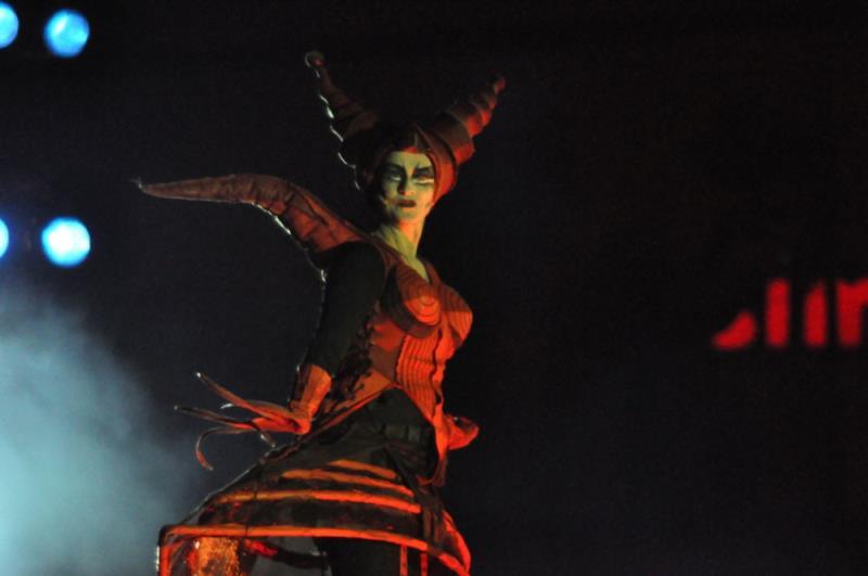 4 Girne Festivali 8