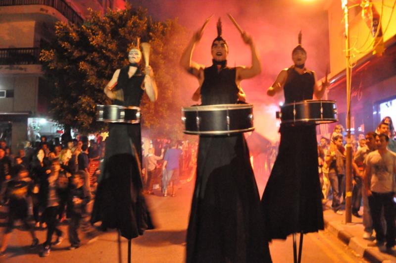 4 Girne Festivali 9
