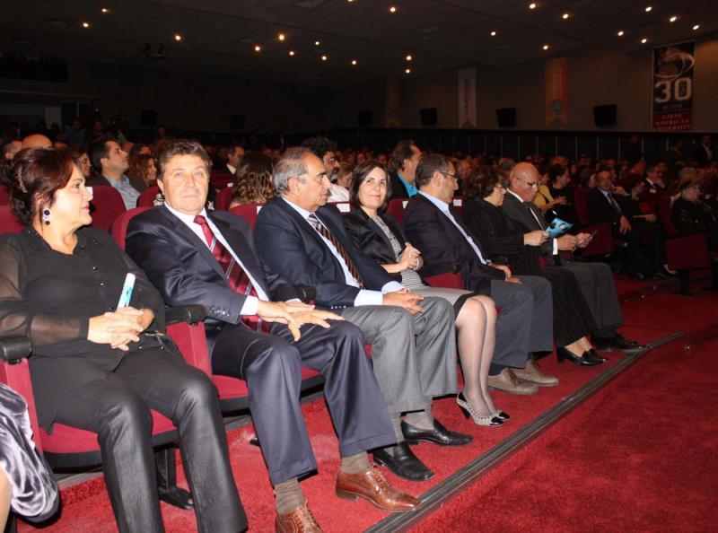 Uluslararası Altın Ada Film Festivali 7