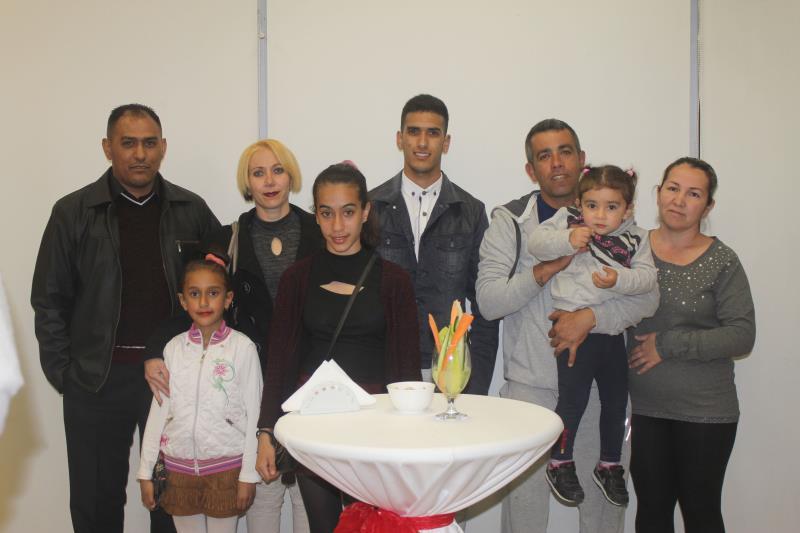YENİDÜZEN Spor Ödülleri 2015 10