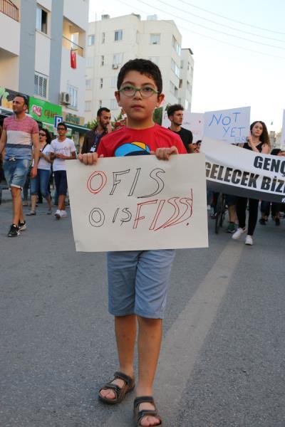 #REDDEDİYORUZ 16