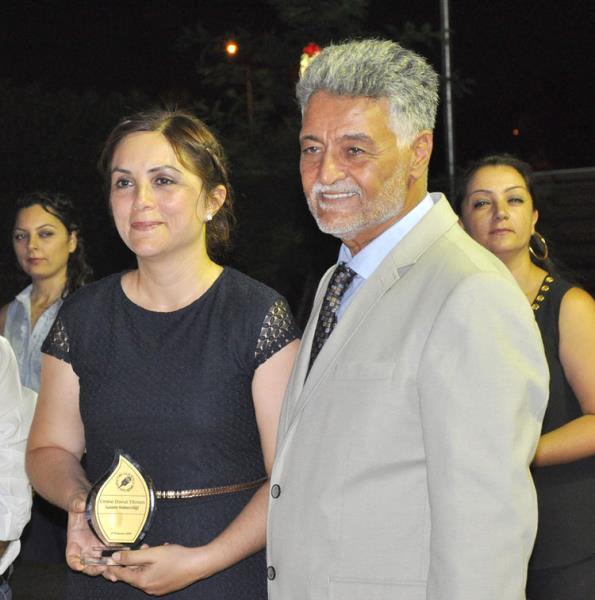 Medya Teşvik Ödülleri 30