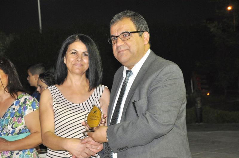 Medya Teşvik Ödülleri 5