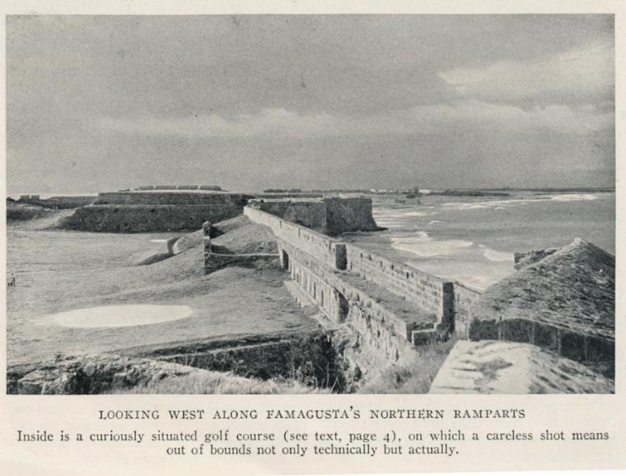 Tarih sayfalarında KIBRIS 10