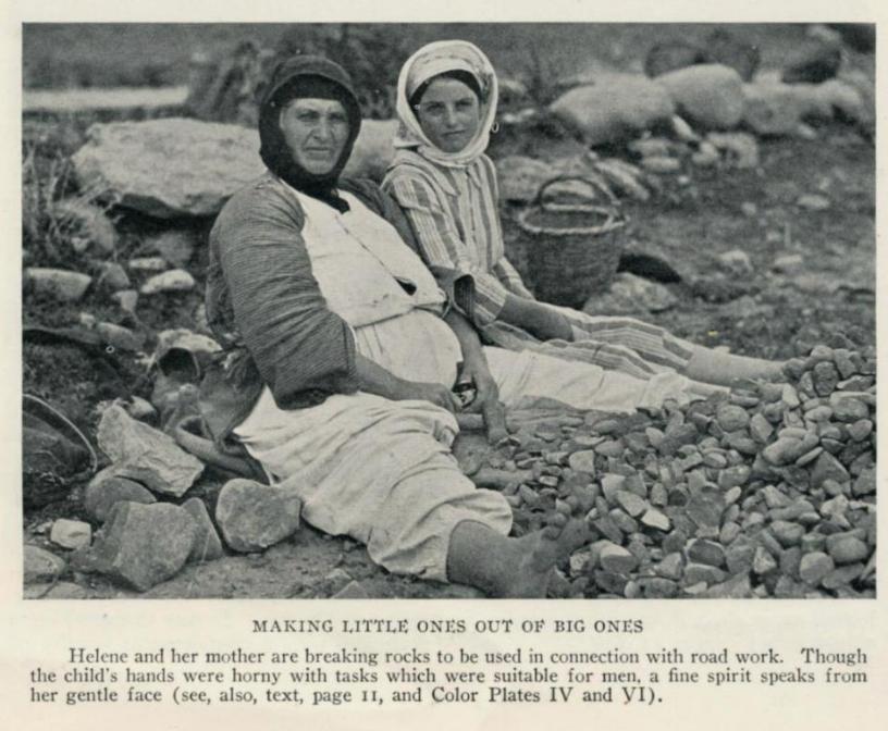 Tarih sayfalarında KIBRIS 21