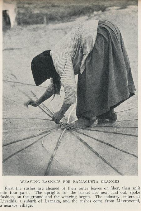 Tarih sayfalarında KIBRIS 55