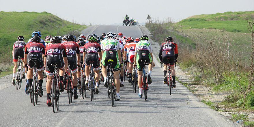 Uluslararası Bisiklet Turu