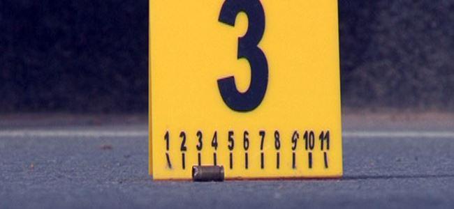 Kurşunlamadan 4 tutuklu daha