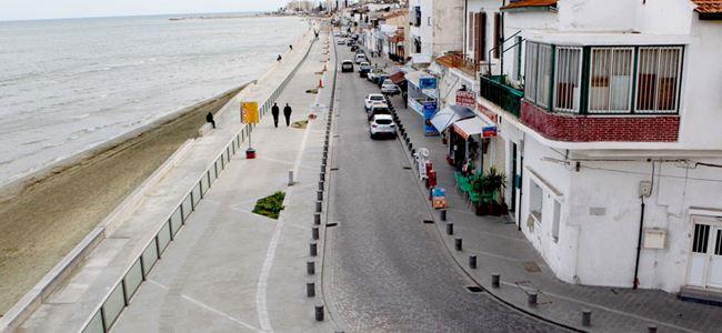 Güney Kıbrıs'ta yerel yönetimlerde reform