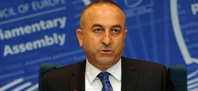 Ortaklık Konseyi toplantısında Kıbrıs vurgusu