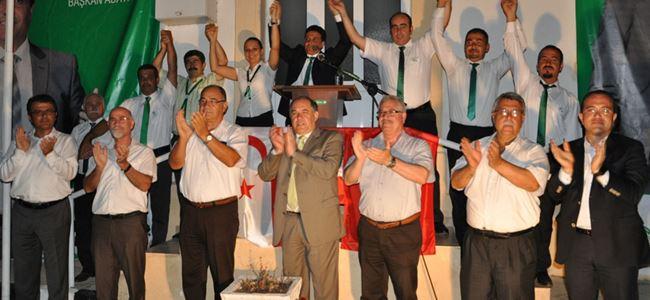 Vadili'ye değişim Hasan Kasap ile gelecek!