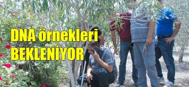 POLİS CİNAYETİ SORUŞTURMASI
