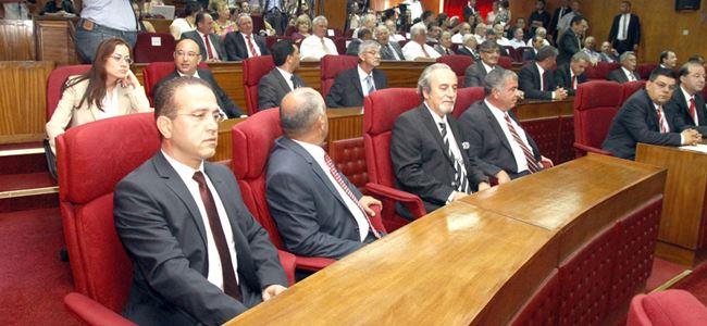 YKP Anayasa değişikliğine hayır çağrısını yineledi