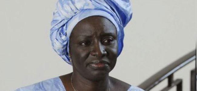 Senegal Başbakanı görevden alındı