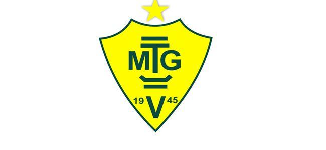 MTG toplanıyor