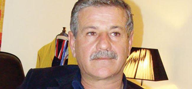 Gürcafer: Ülkemizde 'mafyacılık' bir meslek
