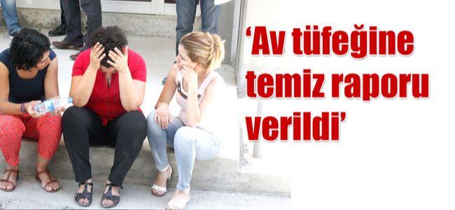 Mehmet Vechi'nin ailesi yeniden açıklama yaptı…