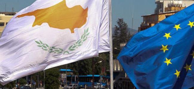 Yunanistan- Güney Kıbrıs arasında diplomatik sorun