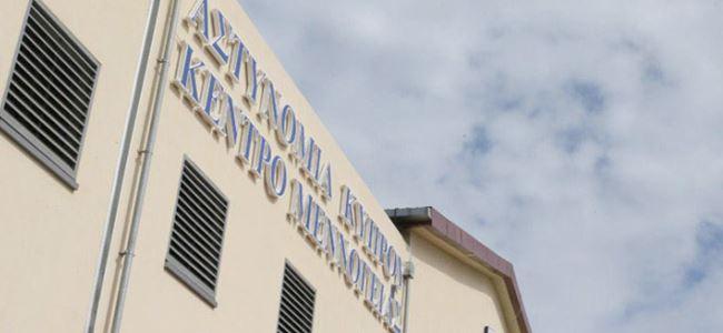 Mennoya'daki kriz sona erdi…