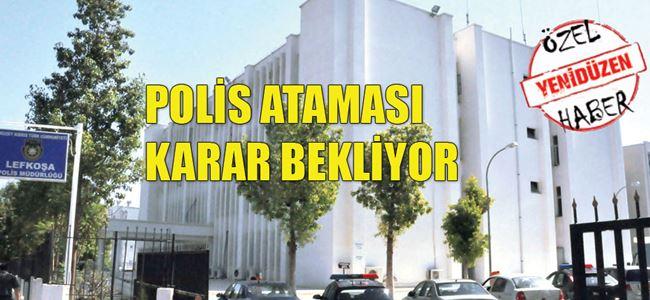 Başbakan iki kez önerdi, Eroğlu 'adım atmadı'